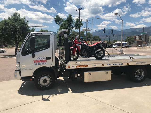 Leo's Towing 12 27 18 (1)