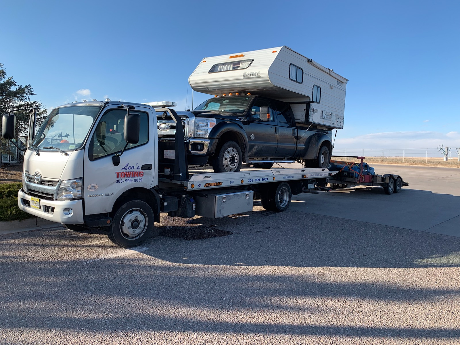 Leo's Towing 12 27 18 (11)