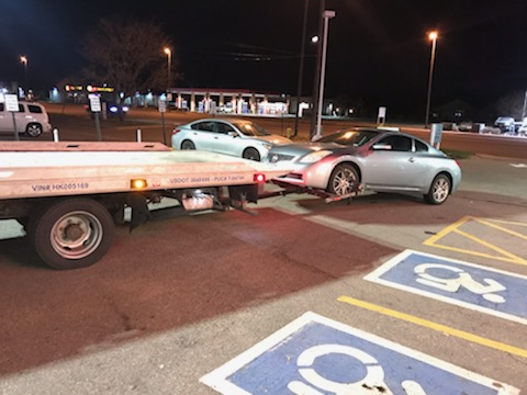 Leo's Towing 12 27 18 (14)
