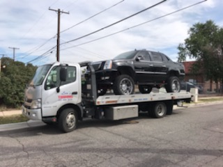 Leo's Towing 12 27 18 (15)