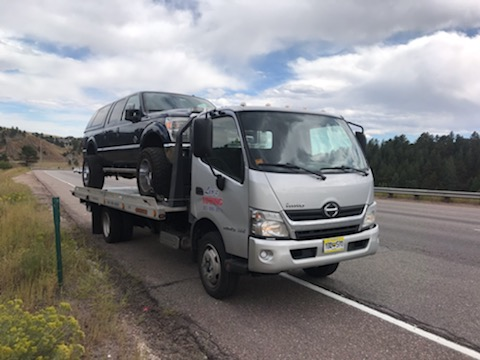Leo's Towing 12 27 18 (16)