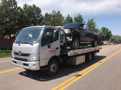 Leo's Towing 12 27 18 (18)