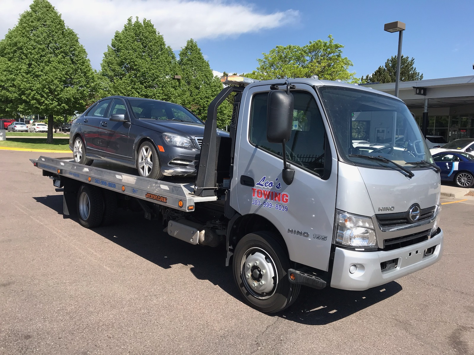 Leo's Towing 12 27 18 (3)