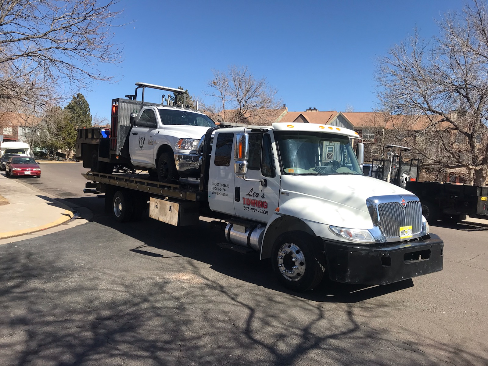 Leo's Towing 12 27 18 (5)