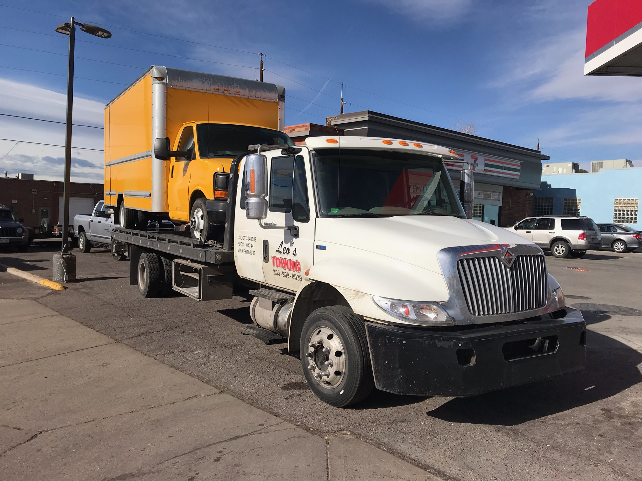 Leo's Towing 12 27 18 (7)