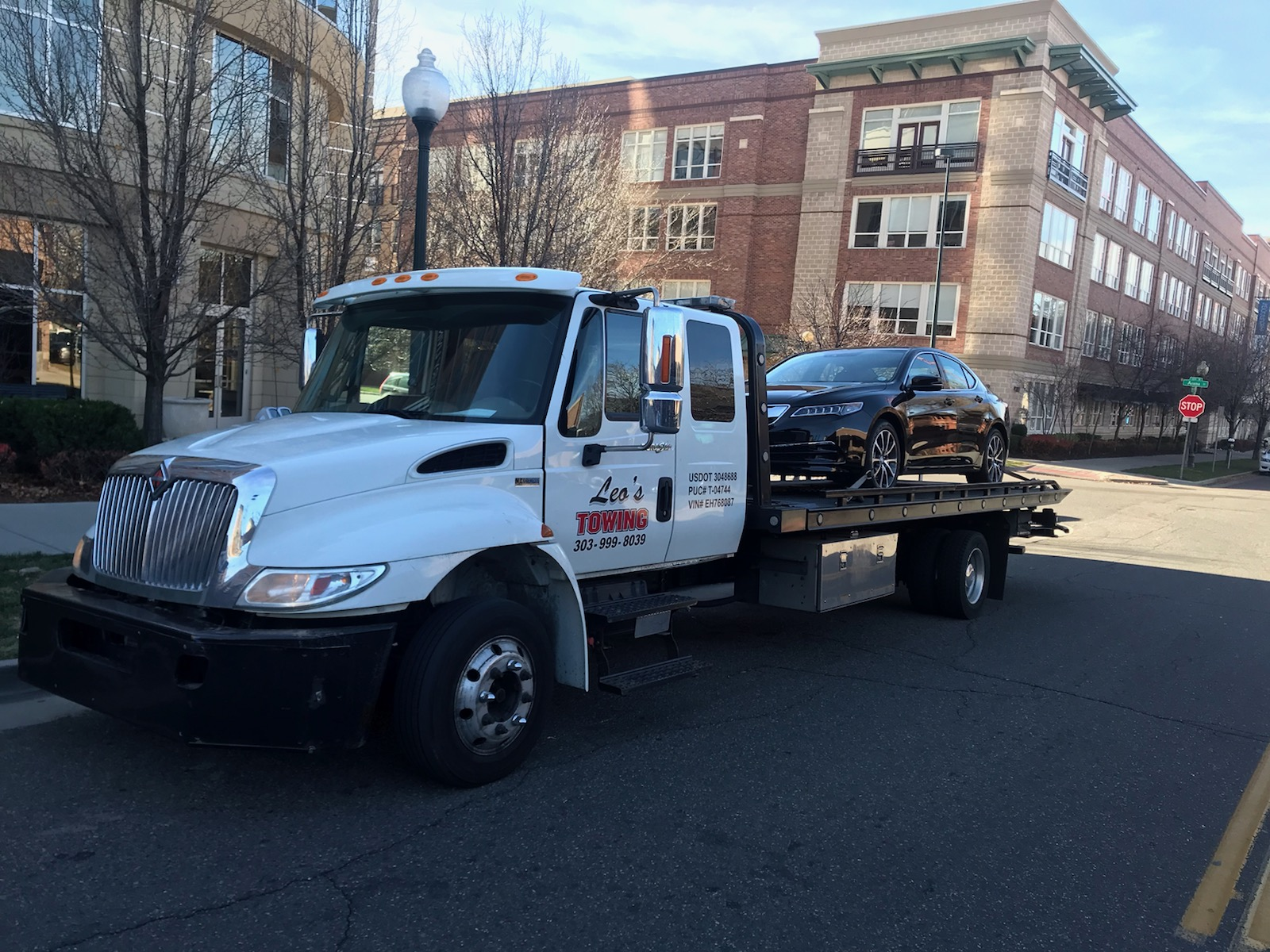 Leo's Towing 12 27 18 (9)