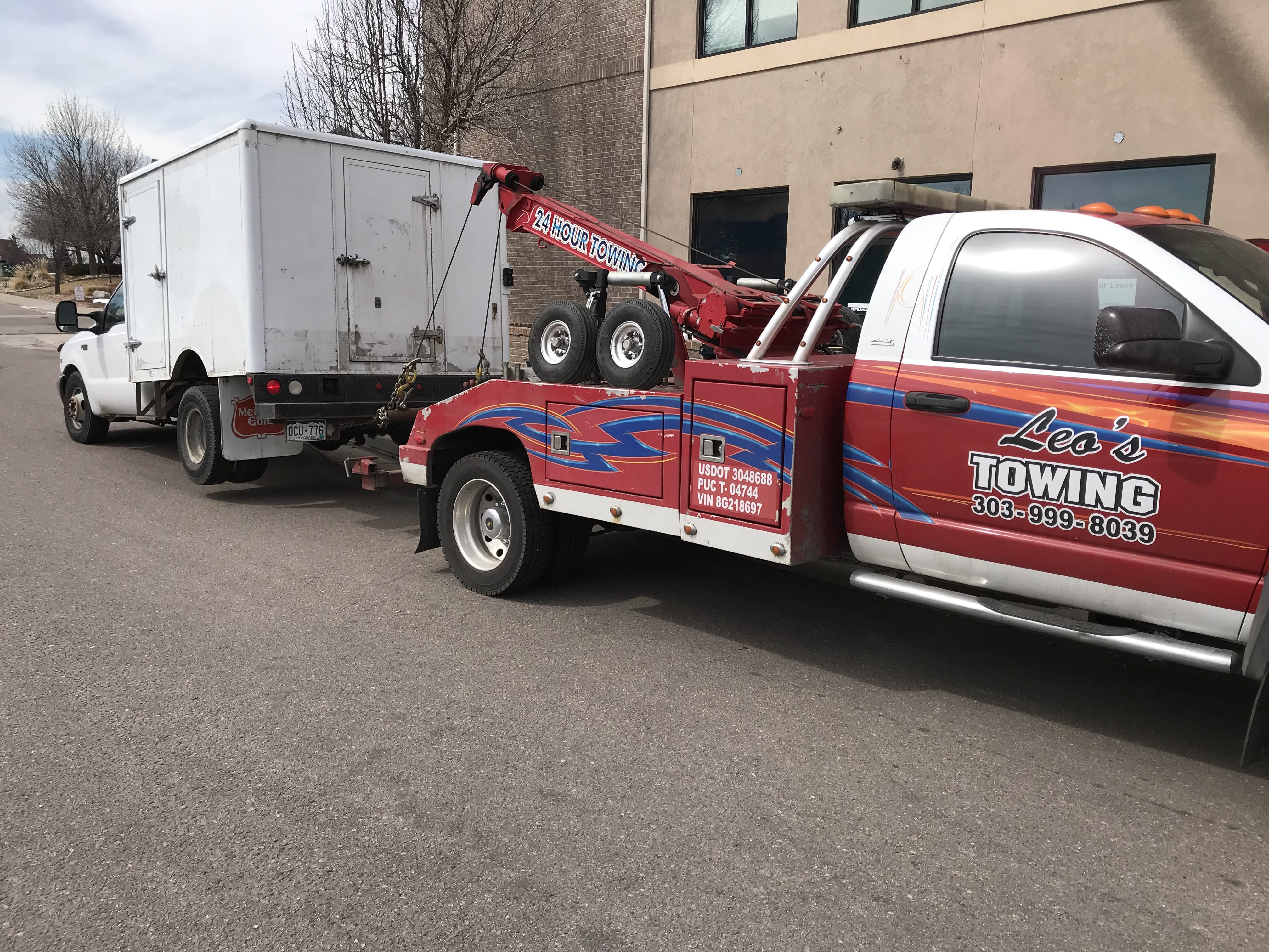Leo's Towing 6 25 19 (6) Min
