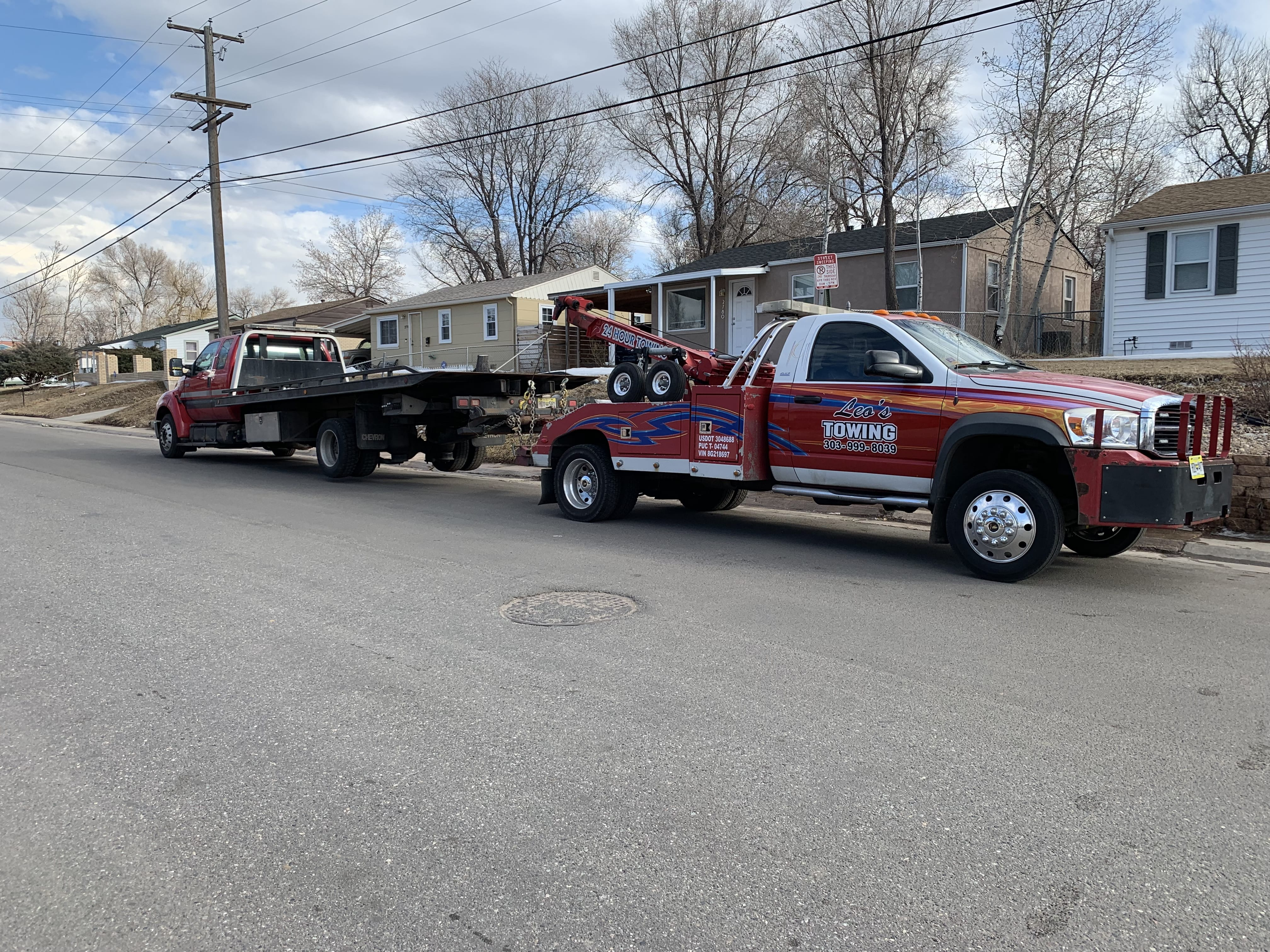 Leo's Towing 6 25 19 (7) Min