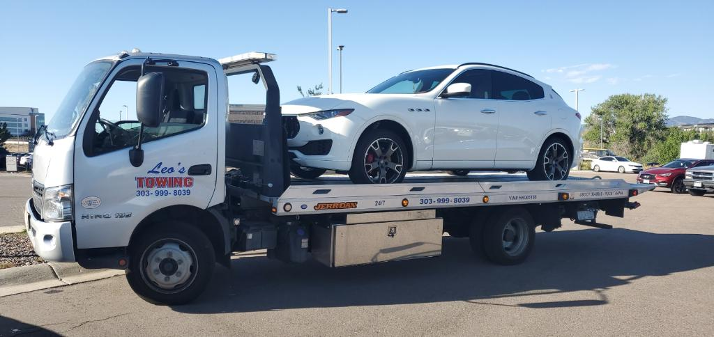 Leo's Towing 9 6 19 (1)