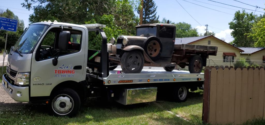 Leo's Towing 9 6 19 (4)