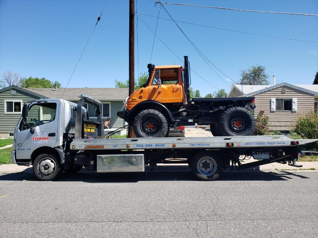 Leo's Towing 9 6 19 (5) Min