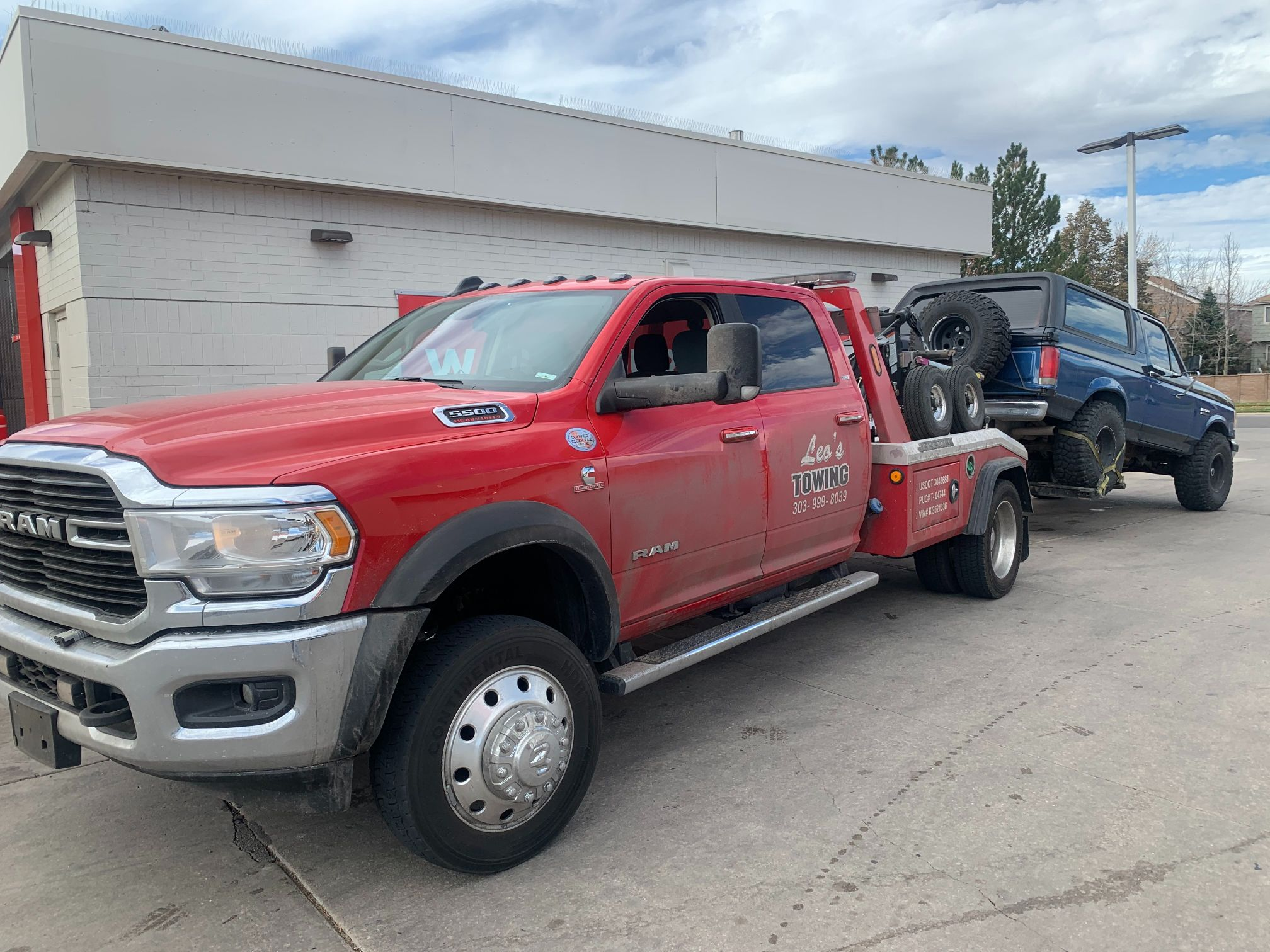Leos Towing & Recovery (16)