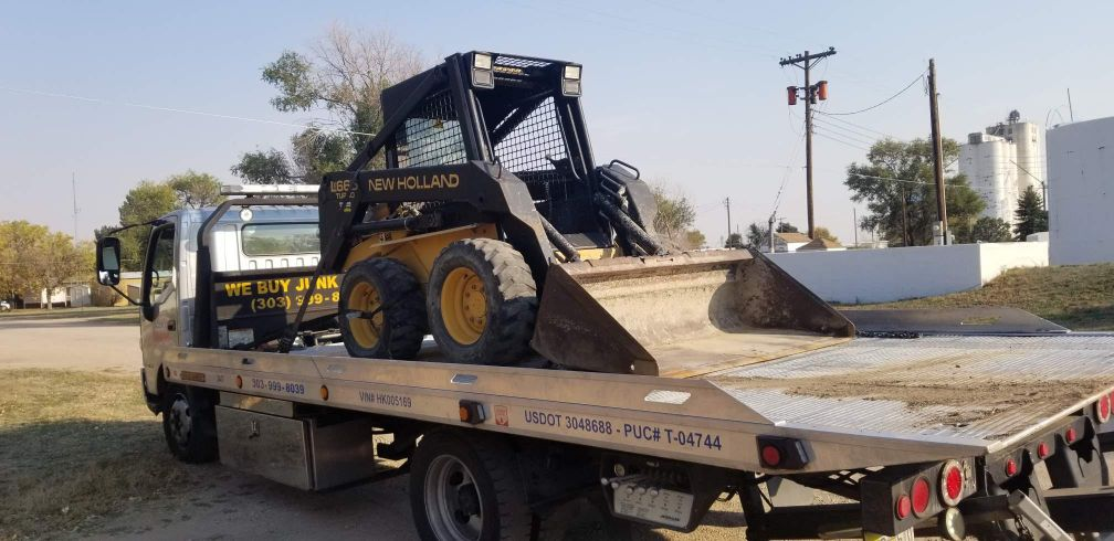 Leos Towing & Recovery (3)