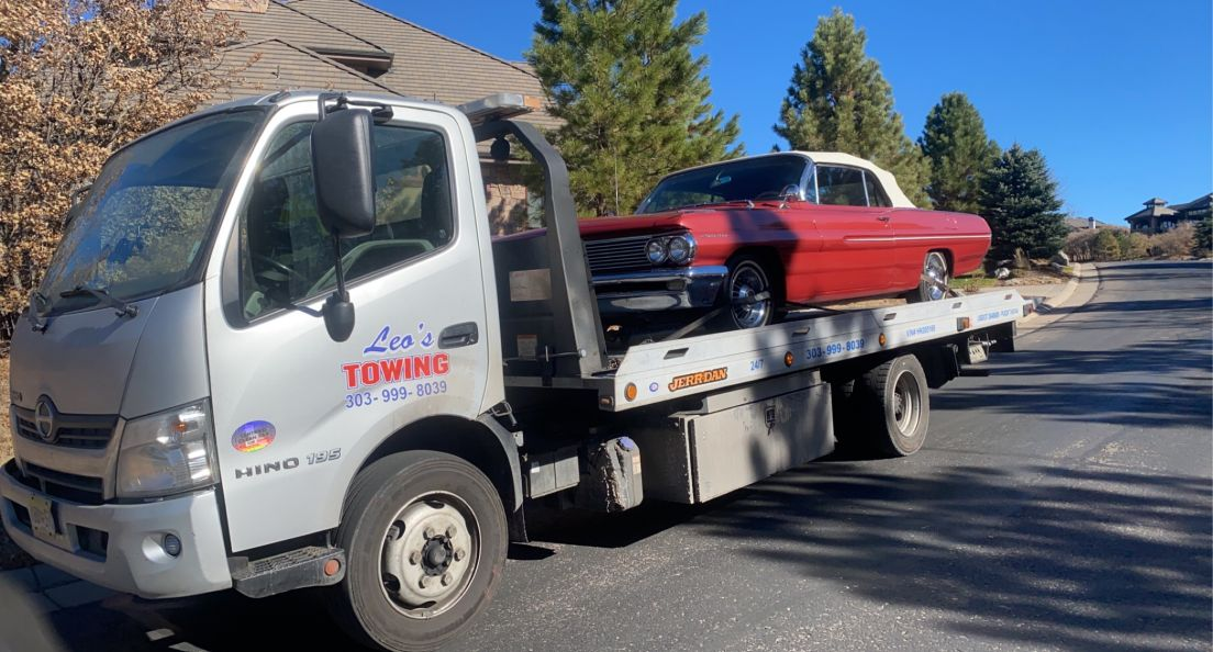 Leos Towing & Recovery (9)